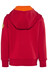 Elkline Hokuspokus Pullover Børn rød